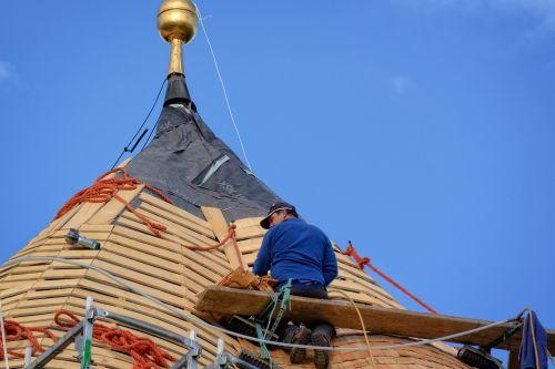 work craft roofers