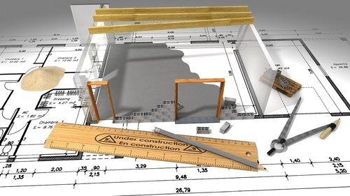 work  plan  site