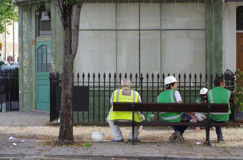 work builders builder