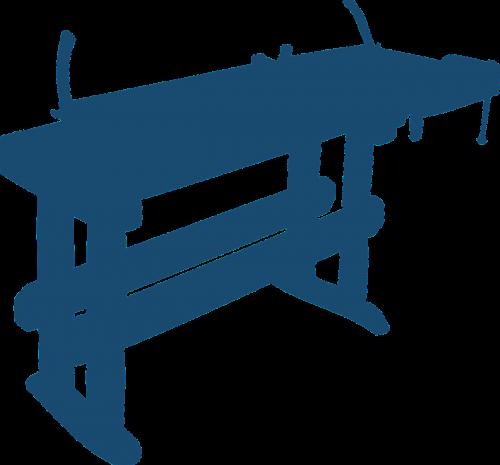 workbench craft craftsmanship