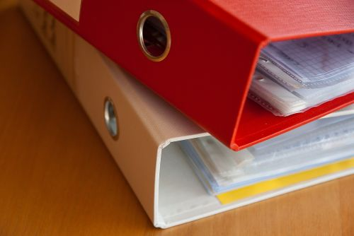 workbook bills archives