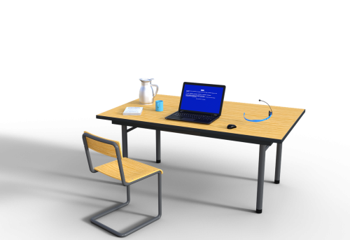 workplace training online