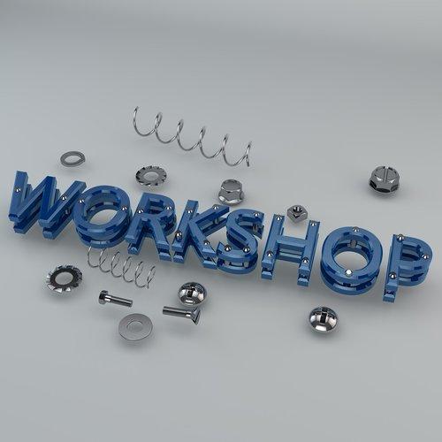 workshop  training  seminar
