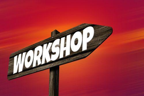 workshop shield directory