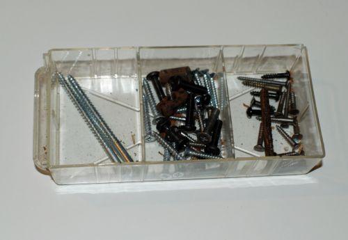 Workshop Tools 25
