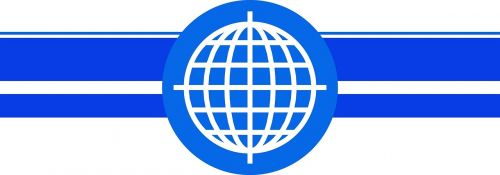 world globe sphere