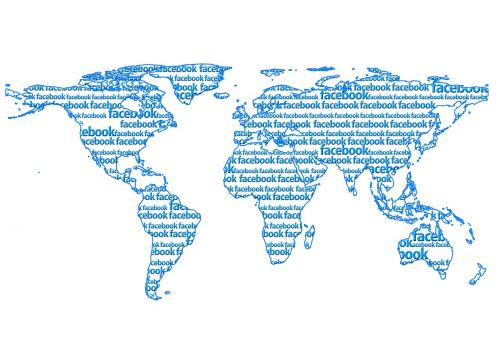 world weltkartel continents