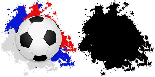 world cup  football  football world cup