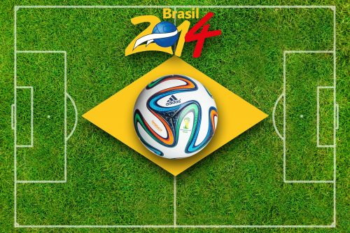 world cup world cup 2014 football