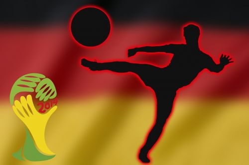 world cup football world cup 2014
