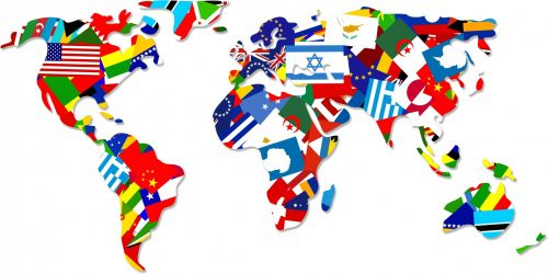 Free Photos World Flags Search Download Needpix Com