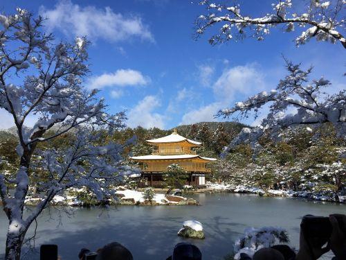 world heritage of seoul tadashi of the ancestral mausoleum of the imperial family kinkaku ji ji