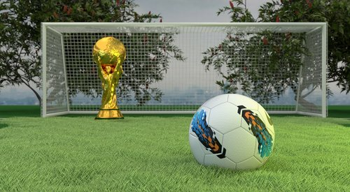 worldcup  soccer  football