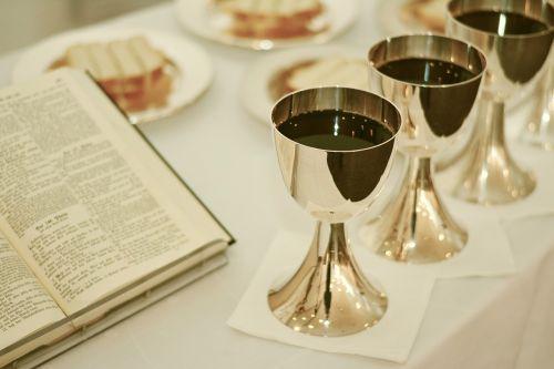 worship last supper celebration of holy communion