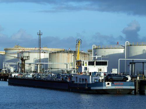 wotan silos frachtschiff