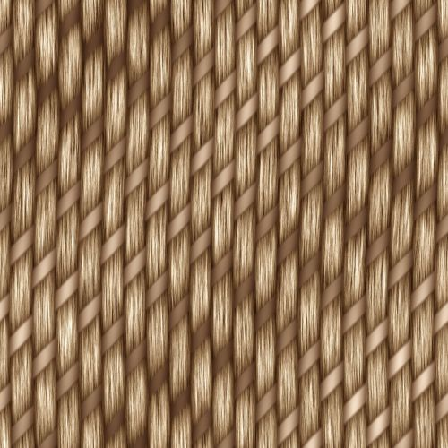woven rope texture textures
