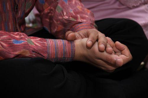 wow hand batik