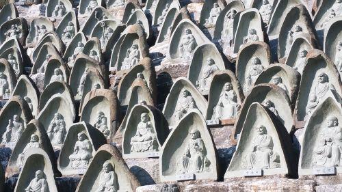 wow affair shrine waujeongsa