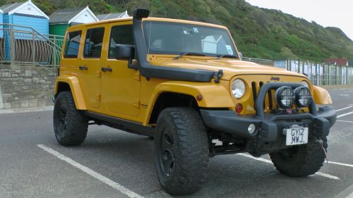 Jeep & nbsp, vilkikas & nbsp, kablys, gervė, kablys, kabliukai, wrangler & nbsp, jeep, Jeep, džipai, Wrangler Jeep