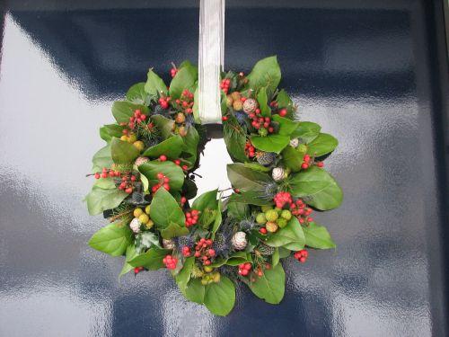 wreath christmas wreath christmas