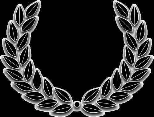 wreath leaf winner