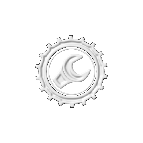 wrench tool settings