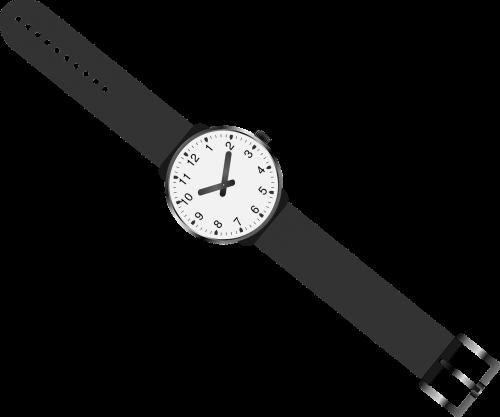 wrist watch clock watches