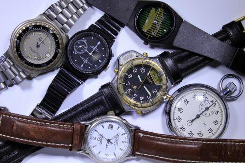 wrist watches watches wrist watch