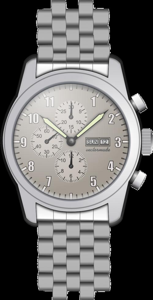 wristwatch watch wrist watch
