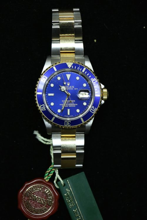 wristwatch rolex watch
