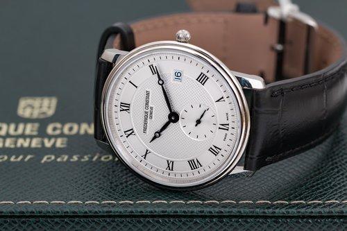 wristwatch  time  watch