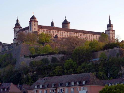 würzburg bavaria swiss francs