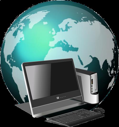 www internet computer