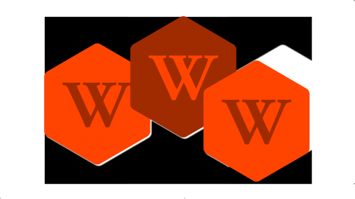 www web icon