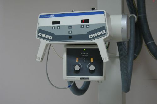 x-ray machine x-ray medical