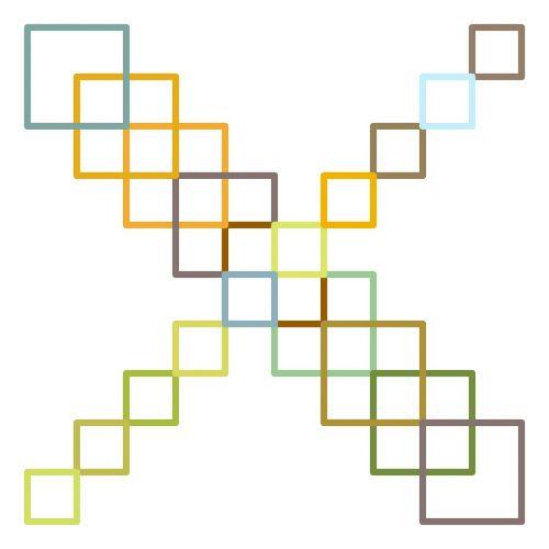 X Squares