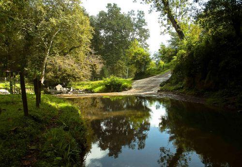 xalapa rivers veracruz