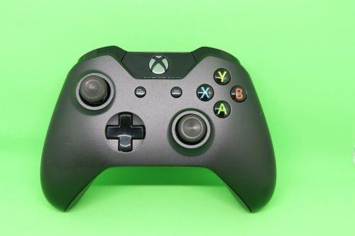 xbox one controller games controller controller