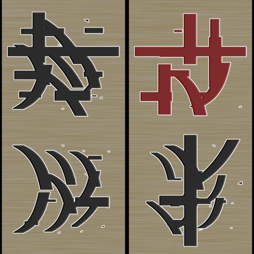 Xia Script
