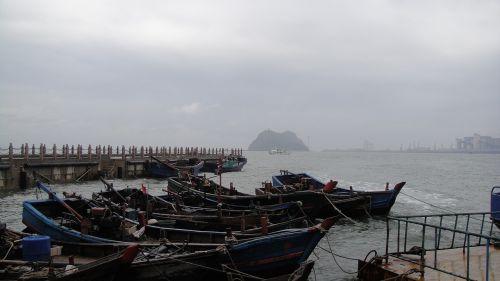 xingcheng liaoning province seaside