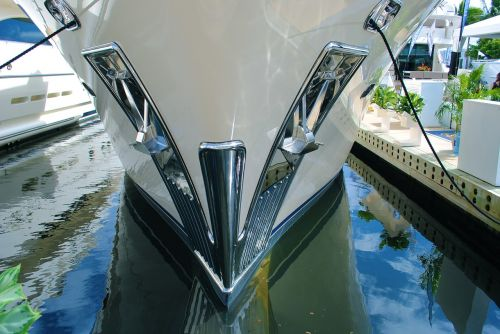 yacht superyacht super yacht