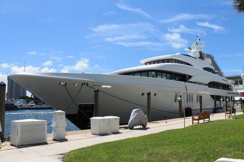 yacht ship yachting
