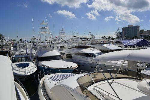 yachts mar boats