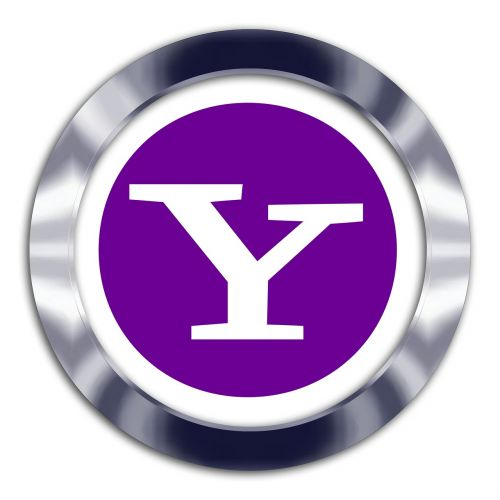 yahoo search internet