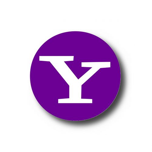 yahoo search engine internet
