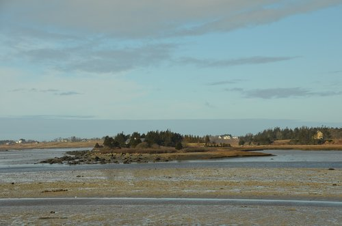 yarmouth  nova scotia  canada