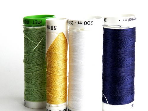 yarn sew thread