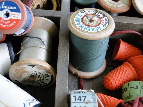 yarn schneider sew
