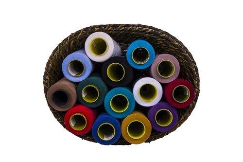 yarn  product shot  shooting