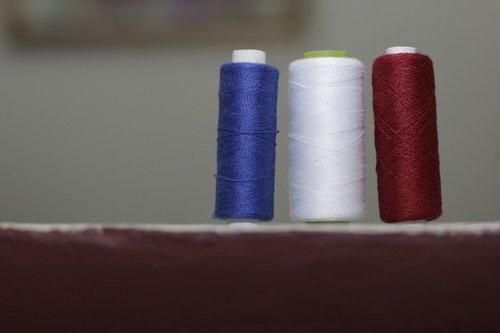 yarn  clothing  fabric